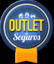 Outlet Seguros