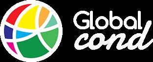 GlobalCond